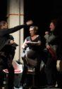 lily-cinemascoop-lavoir-public-2016-cc-anotherdaychris_174