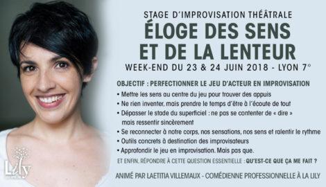 couv-event-stage-laeti-eloge-lenteur