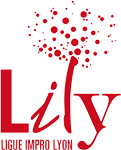 logo_lily_Rouge150