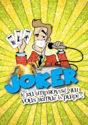 G_JOKER-OK
