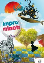 Improminots-Aff-40x60_AfficheLILY-40x60