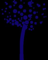 arbre_bleu