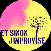 Stickers (8)